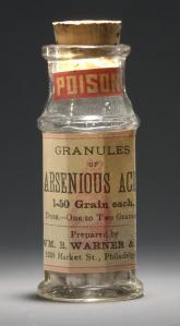 arsen-lagi