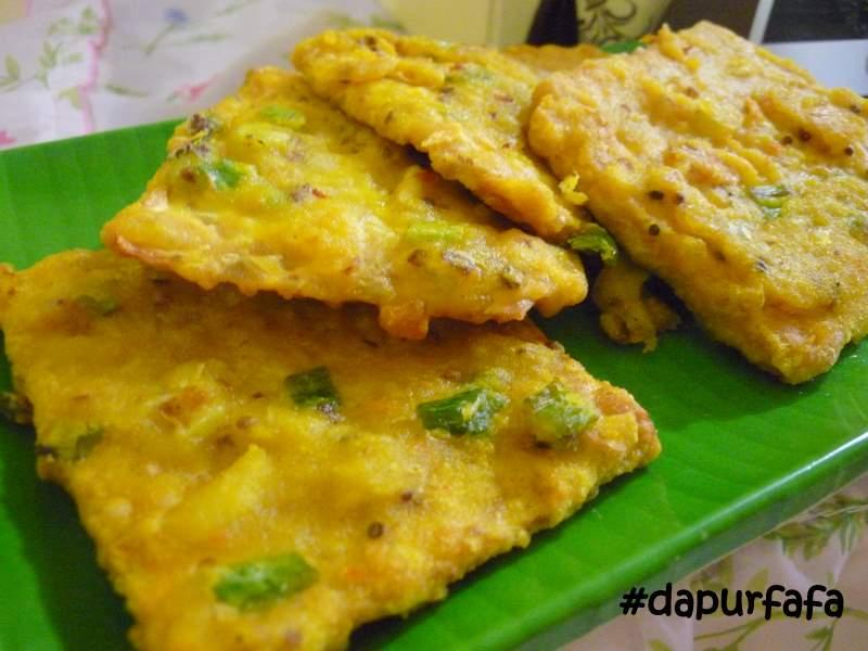 woku aneka infocenterforall tempe tauco resep masakan indonesia resep ...